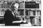 Josef Muller - Brockmann