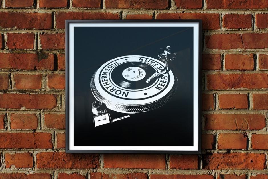 Blog-KTF-Brick-wall