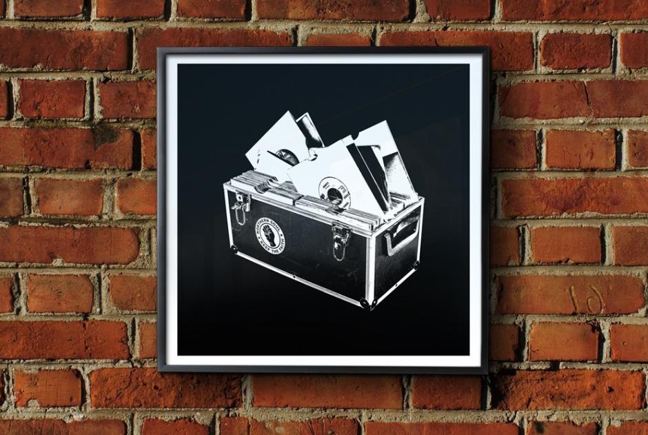 Box-Brick-wall
